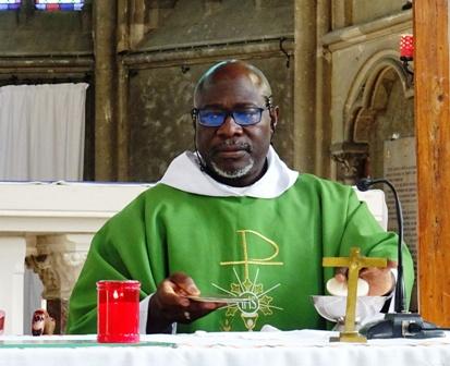 2019 septemenre Père Marcellin Ponguy